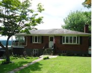515 Old Indian Road, Milton image