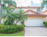 5602 Nw 105th Ct, Doral image