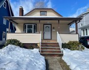 557 Bloomfield Ave, Nutley Twp. image