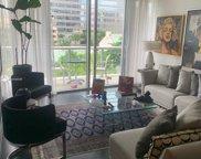495 Brickell Ave Unit #611, Miami image