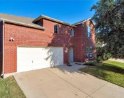 13224 Berrywood Trail, Fort Worth image