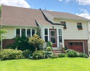 98 BEVERLY RD, Bloomfield Twp. image