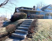 5101 Tracy Avenue, Kansas City image