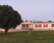 600 Meadow View Lane, Madisonville image