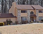 17207 TROYER ROAD, Monkton image