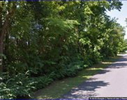 Lasater Road, Clemmons image