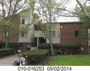 45 Governors Place, Columbus image