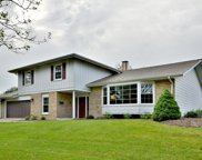 246 Collen Drive, Lombard image