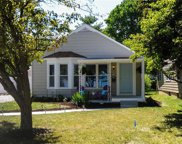 710 Routiers  Avenue, Indianapolis image
