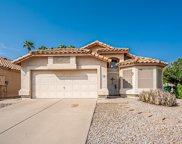 7460 E Knowles Avenue, Mesa image