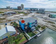 1429 Arkansas St Unit #3, Navarre Beach image