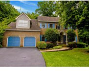 30 Country Gates Drive, Wilmington image