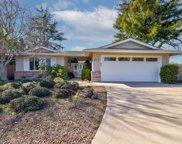 177 Oak Shadow  Drive, Santa Rosa image
