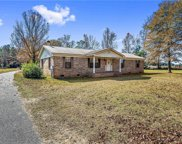 15534 May Tower Road, Bay Minette image