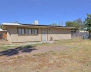 2117 S Wilson, Tucson image