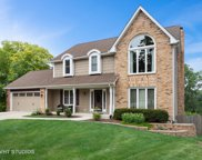 2231 Barger Court, Wheaton image