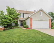 16438 Cove Landing, Grover image