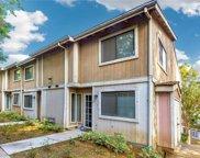 1060     Walnut Grove Avenue   H, Rosemead image