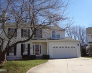 1000 CHINABERRY DRIVE, Frederick image