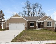 10884 Crowning Acres, Rockford image