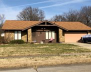 2037 Hibiscus  Drive, Indianapolis image