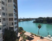 9102 W Bay Harbor Dr Unit 5B, Bay Harbor Islands image