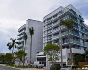 1133 102nd St Unit #405, Bay Harbor Islands image
