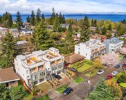 2339 48th Ave SW, Seattle image