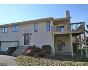 7652 Borman Way, Inver Grove Heights image