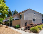 5004 Country Club  Drive, Rohnert Park image