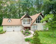 6055 Mccurdy Road, Delaware image