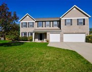 10846 Arvada  Place, Fishers image