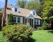 2854 LAWRENCE DRIVE, Falls Church image