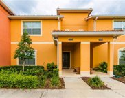 8928 Majesty Palm, Kissimmee image