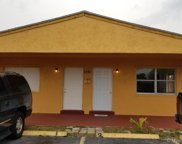 1281 Nw 30th Ave, Fort Lauderdale image