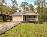 740 Meadow Hill Drive, Grovetown image