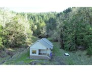 750 WINCHESTER CREEK  AVE, Winchester image
