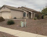 5700 W Hayfield, Tucson image