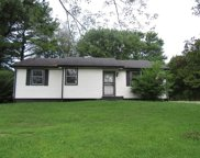 2118 Powell Rd, Clarksville image