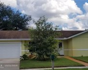 5548 SW 119th Ave, Cooper City image