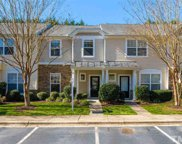 11208 Lofty Heights Place, Raleigh image