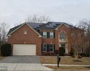5203 CHESTNUT MANOR COURT, Upper Marlboro image