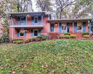 1214  Turnbridge Road, Charlotte image