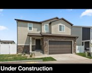 7906 S Gaea Ct W Unit 98, West Jordan image