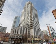 200 Grand Avenue Unit 1104, Chicago image