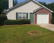 4751 Browns Mill Ferry, Lithonia image