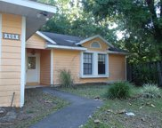 808 SW 80th, Gainesville image