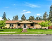 20260 Gaines, Bend image