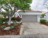 4958 Lerkas Way, Oceanside image