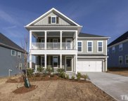 2908 Thurman Dairy Loop Unit #Lot 79, Wake Forest image
